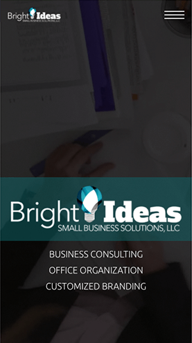 mobile_bright-ideas