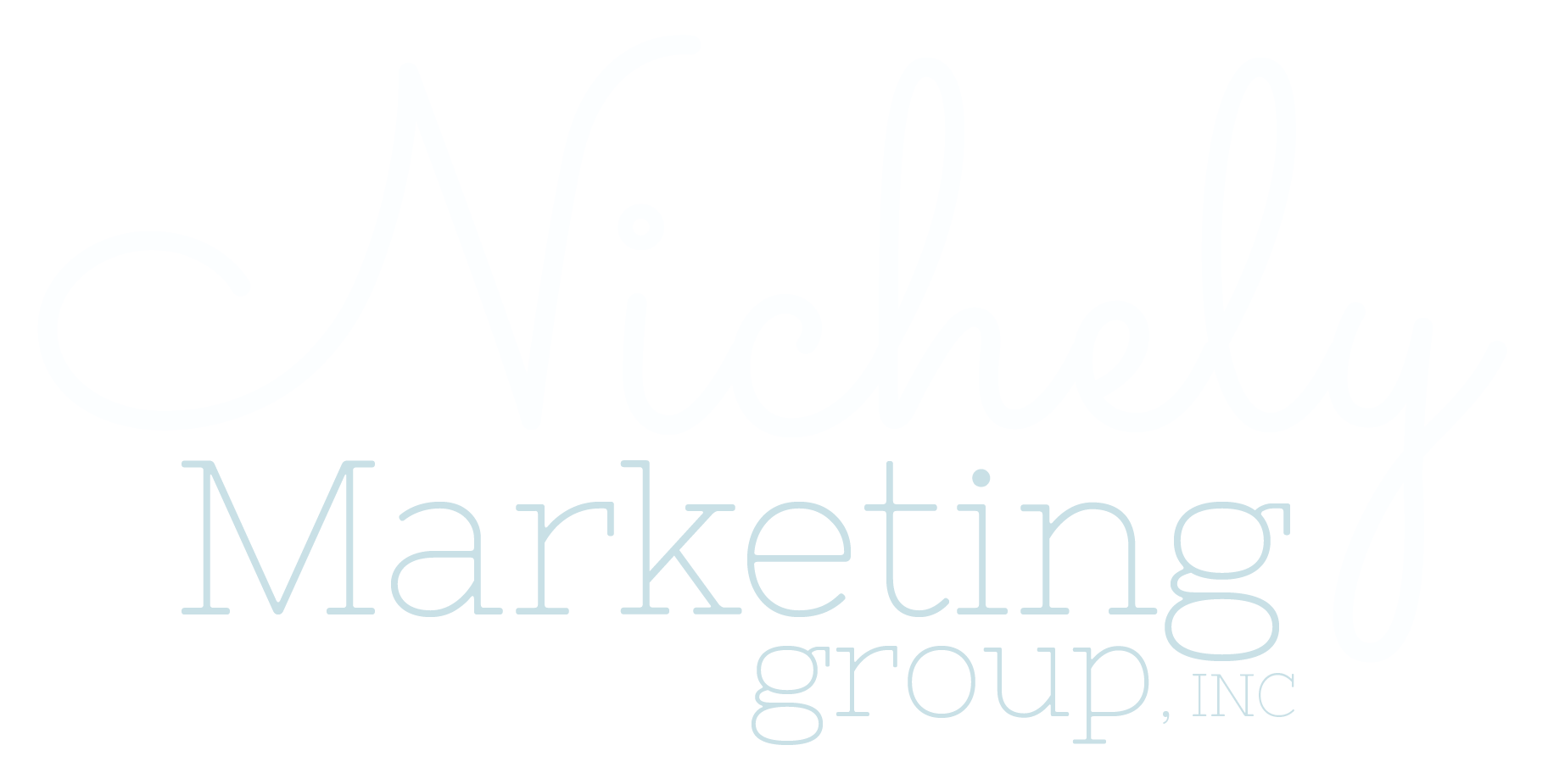 Nichely Marketing Group
